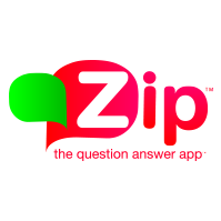 Download Zip The Question Answer App